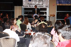 "El Amistad Scholarship Banquet 2011 • <a style=""font-size:0.8em;"" href=""http://www.flickr.com/photos/65147436@N04/5931266837/"" target=""_blank"">View on Flickr</a>"