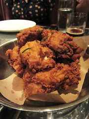 Ad Hoc Fried Chicken (jen.rizzo) Tags: food yountville