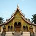 Templos budistas antigos