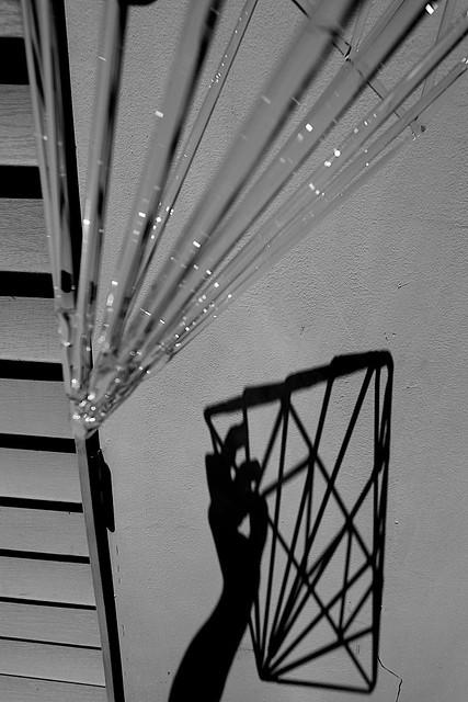 3diamond shadow