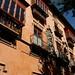 Arquitetura espanhola em Granada
