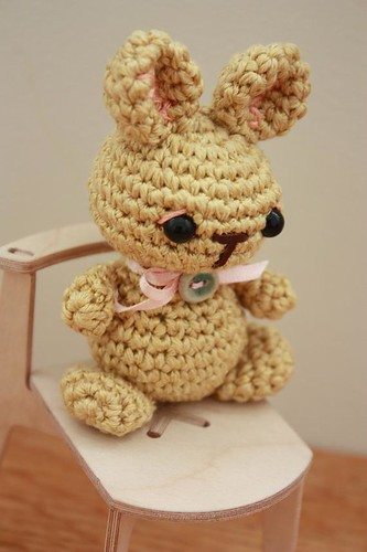 Ravelry: Bruja pattern by Lanas y ovillos | 500x333