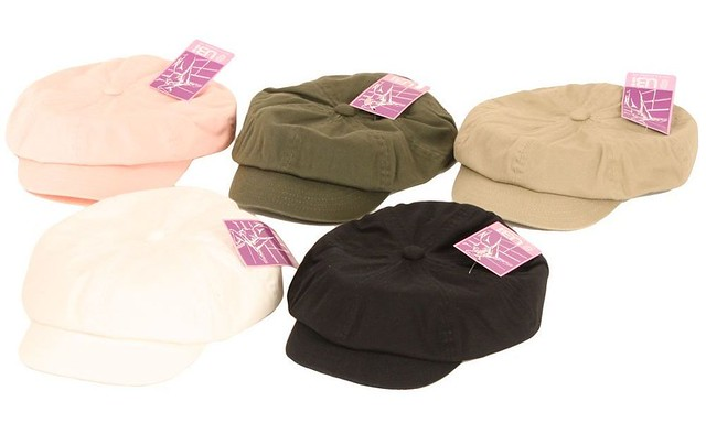 pageboy hats, newsboy caps, canvas hats, 51JcSkSpoLL._SL1001_