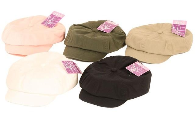 pageboy hats, newsboy caps, canvas hats, 51JcSkSpoLL._SL1001_