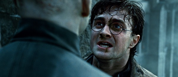 2-Harry Potter and the Deathly Hallows Part 2 Photos
