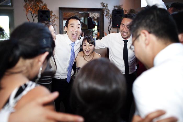 calistoga_wedding024