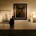 Visitando o museu para entender melhor