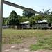 Casas bem brasileiras