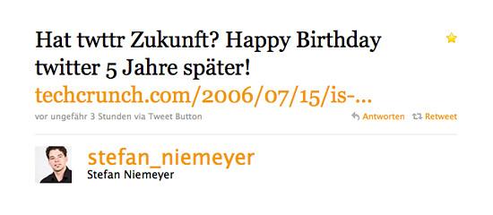 stefan_niemeyer