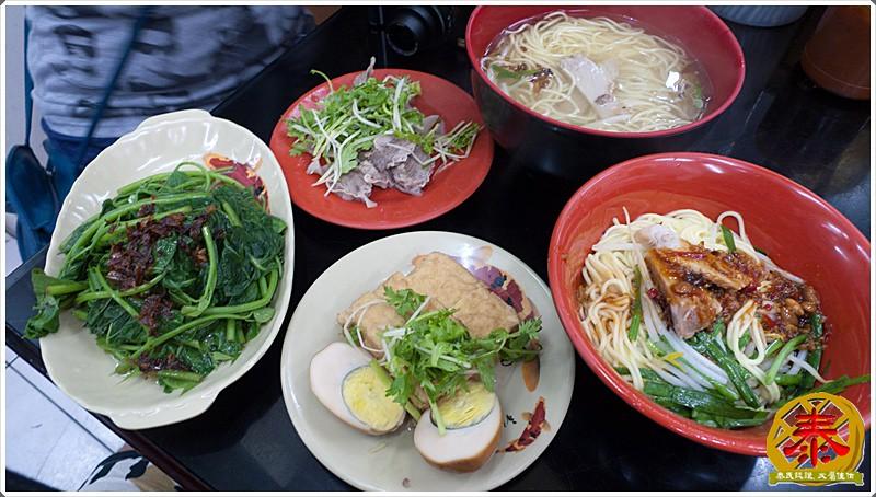 2011.06.26 今大麵店