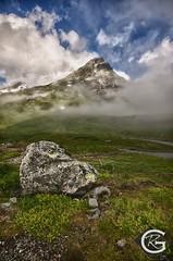 The road to Trollstigen (Raj Gupta Photos) Tags: norway delete5 delete2 delete3 delete delete4 geiranger trollstigen geirangerfjord