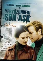 Yeryüzündeki Son Aşk - Perfect Sense (2011)