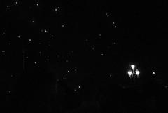 siamo usciti a guardare le stelle (Stefano Iachella) Tags: stars cielo estrellas notte stelle stellato