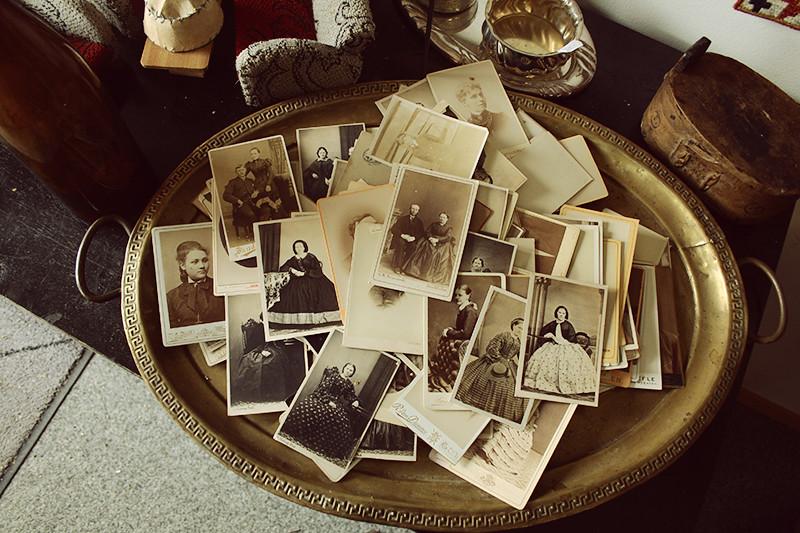 vackra, gamla bilder. älskar sådana