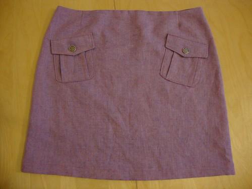 Ottobre Woman 02/2007 #12