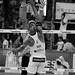 Volley6