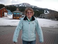 IMGP1251 (dave98274) Tags: whistler skiing blackcomb snowskiing alpentalcrew