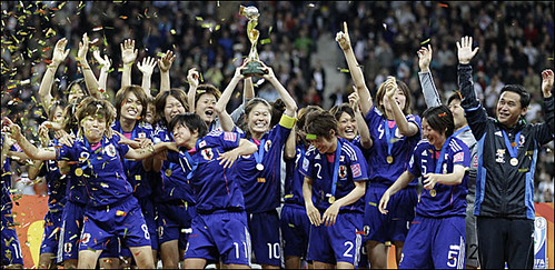 World-Cup-Celebration