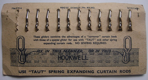 hangers 2 by a1scrapmetal