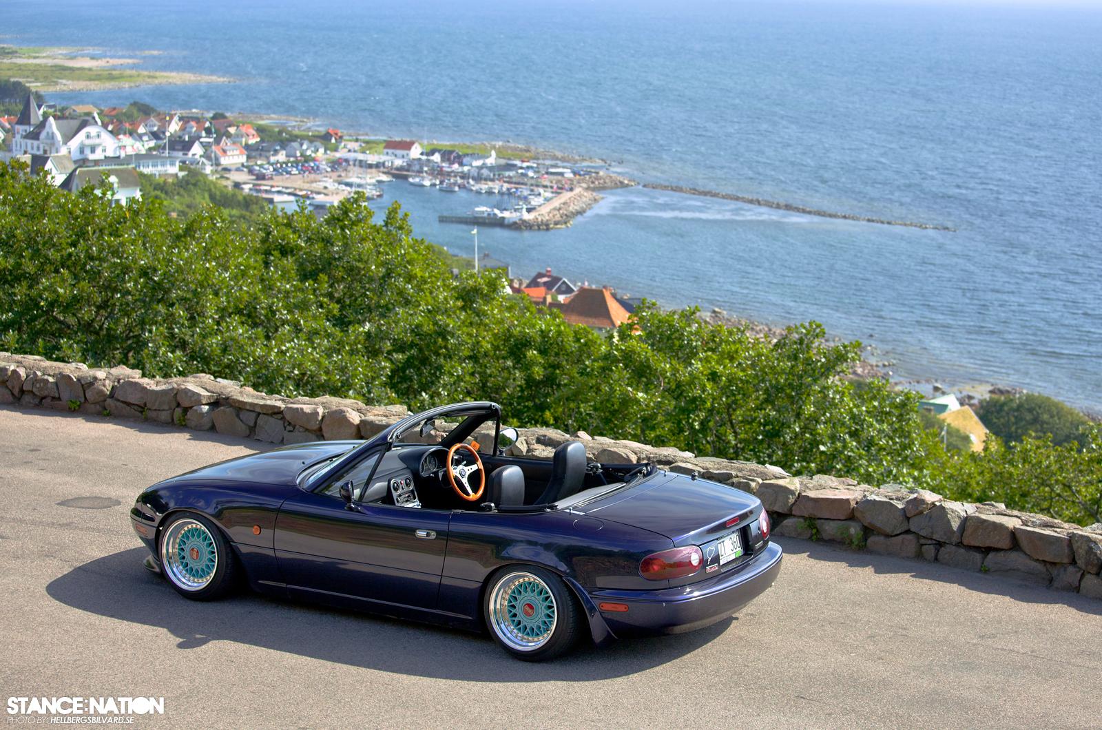 FT: 2000 Audi A4 1.8T - Want