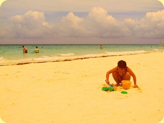 Boracay July 2011 (29)