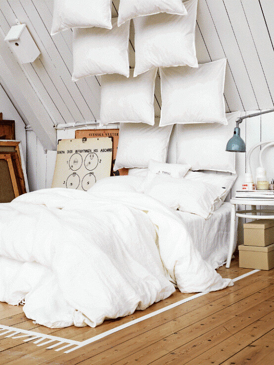 romantic-white-loft-in-sweden-5-554x738