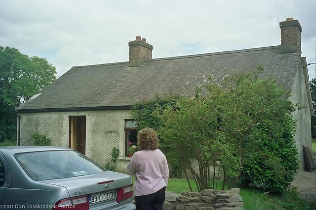 19A_0211: Clondulane, County Cork