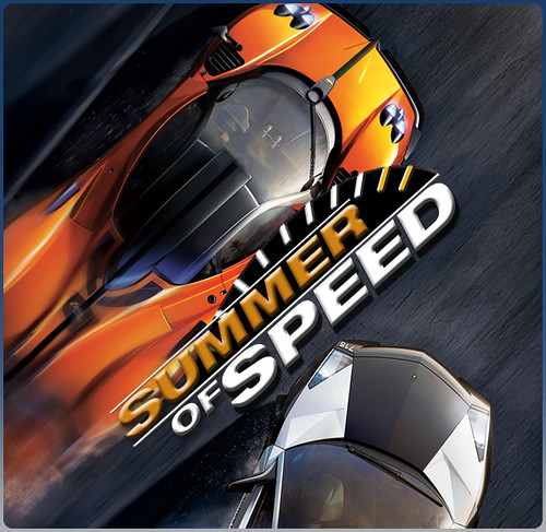 Summer-Of-Speed_SCEE-banner-F-(632x615)