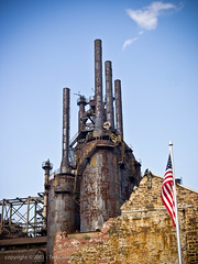 lg-1 (Primerproductions) Tags: livemusic dixiechicks steelstacks courtyardhounds