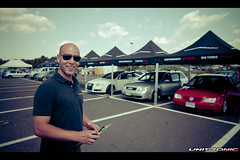 Waterfest 17 - Unitronic Chipped Cars (Unitronic) Tags: vw volkswagen wheels performance turbo software chip modified tune audi lowered dropped carshow modded modify waterfest unitronic unitronicchipped