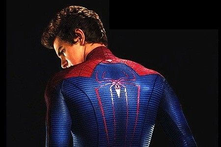 marc-webb-Andrew-Garfield-amazing-spider-man