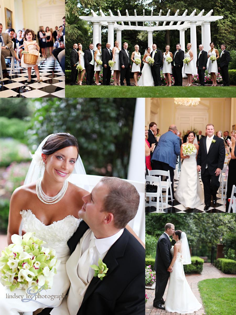 rachelleaaronwedding3