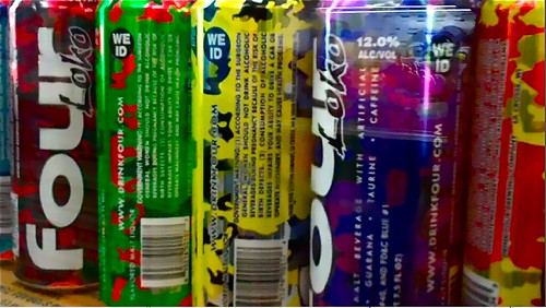 FourLoko_cans