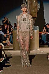 """Galina Couture- Styled by Brian Swan (2) • <a style=""""font-size:0.8em;"""" href=""""http://www.flickr.com/photos/65448070@N08/5962058177/"""" target=""""_blank"""">View on Flickr</a>"""