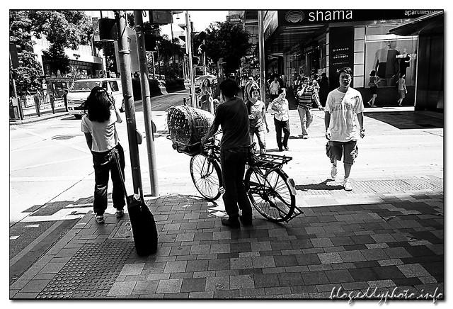 2011香港行_BW_032.jpg
