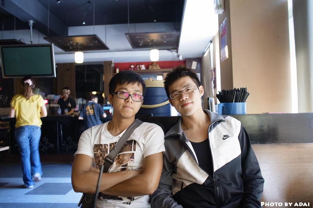 2011.7.22 彰化石頭燒烤