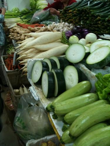 Vegetables - 05
