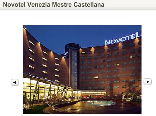 Venezia-novotel-03