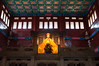 _DSC7856-2 (durr-architect) Tags: china school court temple peace buddhist beijing buddhism prince palace monastery harmony lama tibetan han dynasty emperor qing kangxi yonghegong lamasery monasteries yongzheng eunuchs