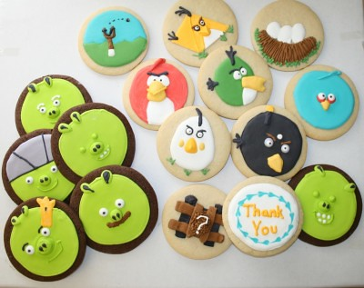 angry-birds-cookies_imagem dabbled