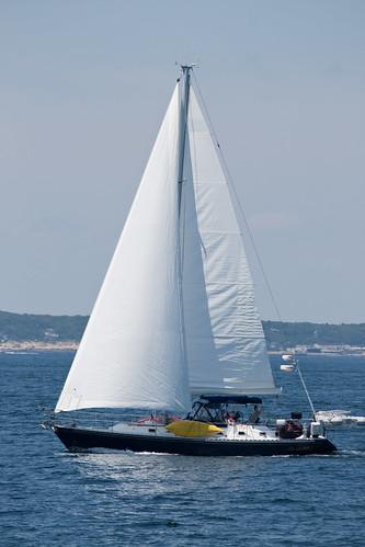 ocean sea ma boat massachusetts watch atlantic gloucester sail whale mass