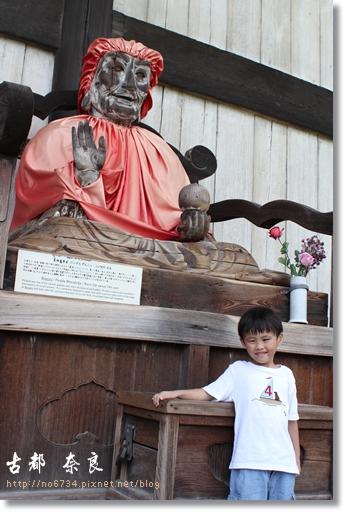 20110711_4thDay Nara _0644 f