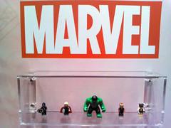 LEGO-MARVEL-01