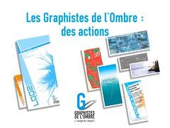 Slide07 (Pecha Kucha Marseille Provence) Tags: de graphistes lombre