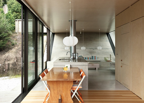 yates-residence-kitchen