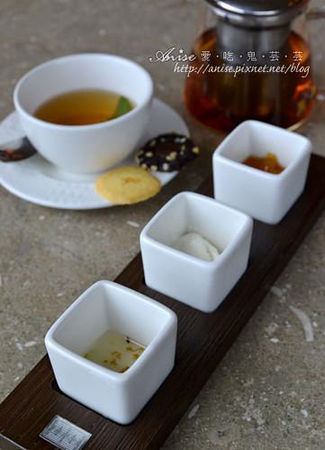 麗禧下午茶035.jpg