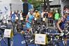 Triathlon Mundial Militar_240711_300
