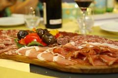 Prelibar-Quaglini@Borgo Priolo