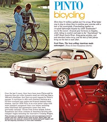 1978 Ford Pinto 3-Door Runabout (coconv) Tags: pictures auto old 2 two classic cars ford car bike bicycle sedan vintage magazine advertising cards photo flyer automobile post image photos d antique album postcard ad picture images advertisement vehicles photographs card photograph postcards amf vehicle 1978 kit autos collectible collectors press brochure runabout 78 coupe automobiles hatchback pinto dealer roadmaster prestige 3door
