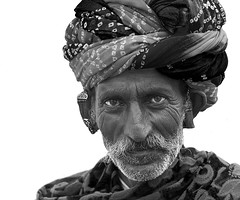 People of India (daniele romagnoli) Tags: portrait india indie pushkar ritratto indien rajasthan  hindistan indija  camelfair pushkarfair      romagnolidaniele settembre2011challengewinnercontest